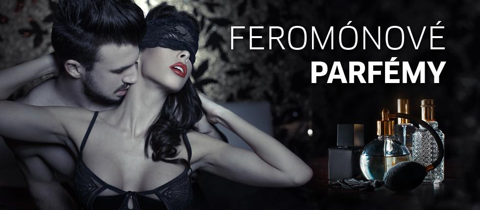 feromonove parfemy