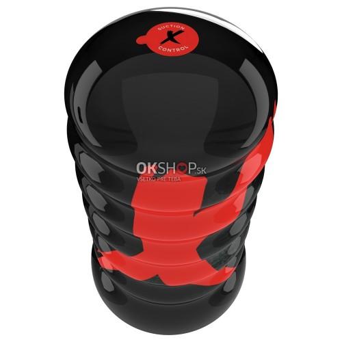 PDX Elite Ass-Gasm Extreme Vibrating Kit