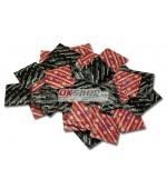 Durex London Red 30ks