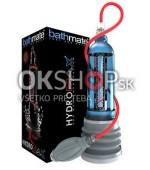 Bathmate Hydromax X30 Extreme blue