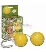 Hot Sports Tennis