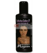 Magoon Indishes Liebes 50ml