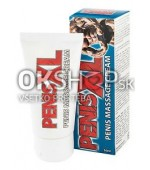 Penis XL Cream 50ml