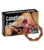 Long-Time-Lover