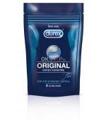 Durex original 8 kusov