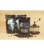 Kopi Luwak Cibetková káva 100g
