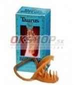 Taurus Happy End