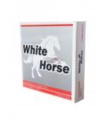 CIFERFABRIC WHITE HORSE PRO MUŽE 1 tbl