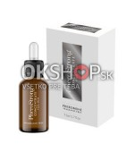 PheroStrong Concentrate for women
