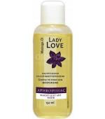 Lady Love APHRODISIAC 150 ml