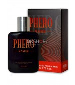 Phero Master for man