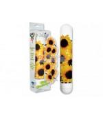 Sexy Sunflowers