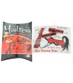 Mistress Bondage Kit