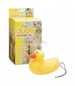 Ducky - kúpeľový kamarát