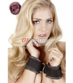 Fetish Collection Wrist Cuffs