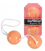 Duoballs Soft telová