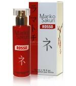 Mariko Sakuri ROSSO 50 ml