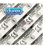 Durex London Extra Large1 ks