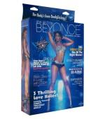 Nafukovacia panna Beyonce