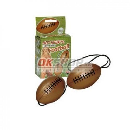 Hot Sports Football