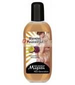 Masážny olej WARMING Passionfruit 100 ml
