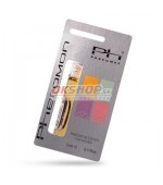 PH Pheromone Perfume Essence Green Line1 - 5ml