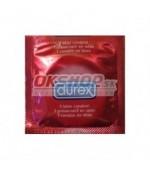 Durex Strawberry 1ks