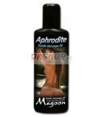 Magoon mas. olej Aphrodite 100ml