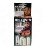 Mini Vibrator Glow Kit