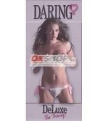Daring DeLuxe 405
