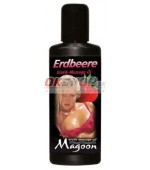 Magoon Erdbeere 50 ml