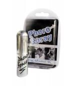Phero spray-14ml