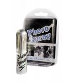 Phero spray-14ml