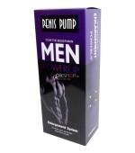 Penis pump MEN POWER UP