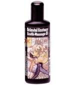 Masážny olej Magoon Oriental Ecstasy 100ml