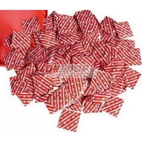 London Red 50ks