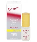 HOT WOMAN PHEROMON Natural Spray - 10ml