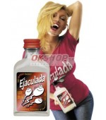 Ejaculada Energy-Drink 20ml