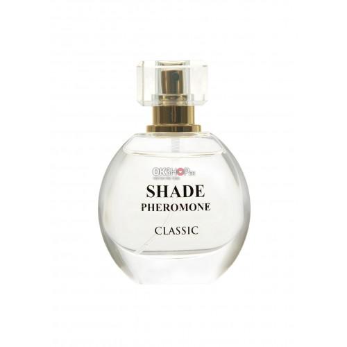 SHADE PHEROMONE Classic 30 ml