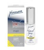 Pheromon Natural Spray Twilight Intense 5ml