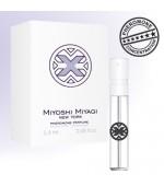 Miyoshi Miyagi Next X 2,4ml - pheromones for women