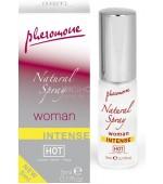 Hot Woman Pheromon Natural Spray Twilight 5ml
