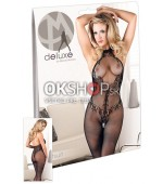 catsuit deluxe overal