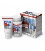 Penis XL Duo Pack