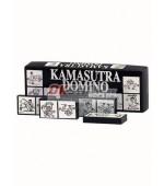 KAMASUTRA DOMINO