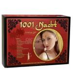 Erotická sada 1001 Nacht Set
