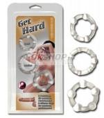 Skrtiace kruzky Get Hard crystal